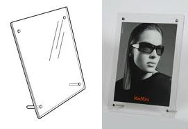 All about poster holders