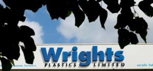 Wrights Plastics