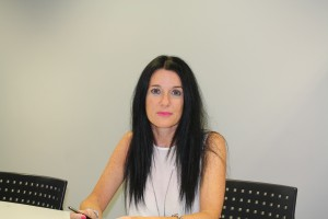 Ann Rattigan joins the Wrights Plastics team