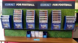 Wrights Plastics GPX announce Coral contract win