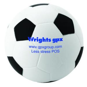 Less Stress POS