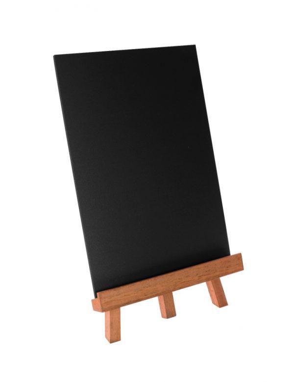 A4 Easel board
