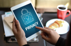 wrights gpx privacy and data protection policy