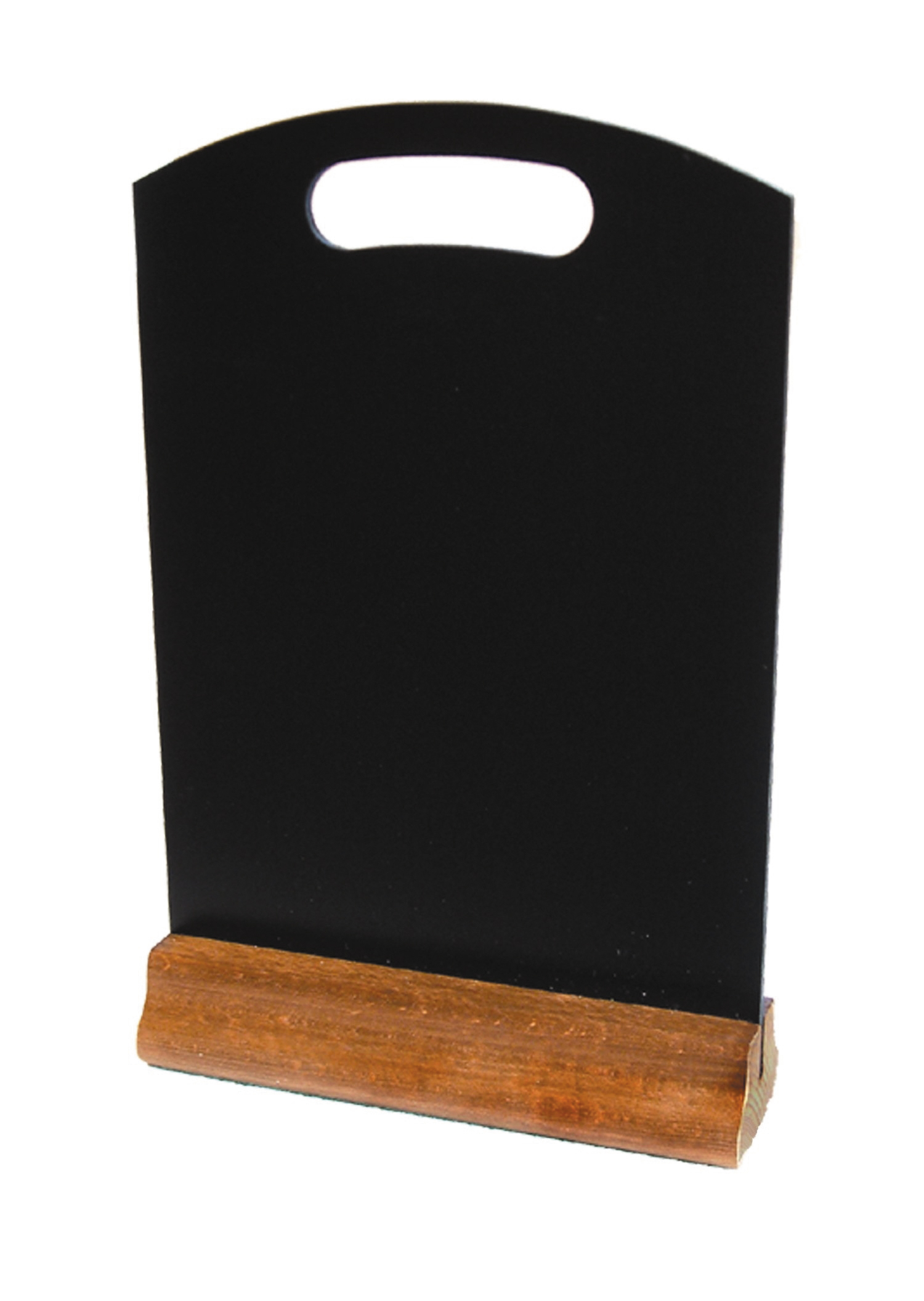 Chalk Boards & Accessories