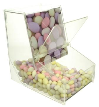 Pick and Mix Stands & Sweet Dispensers