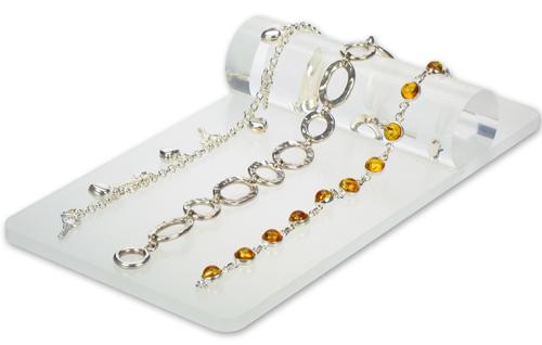 An image of Bracelet Plaque